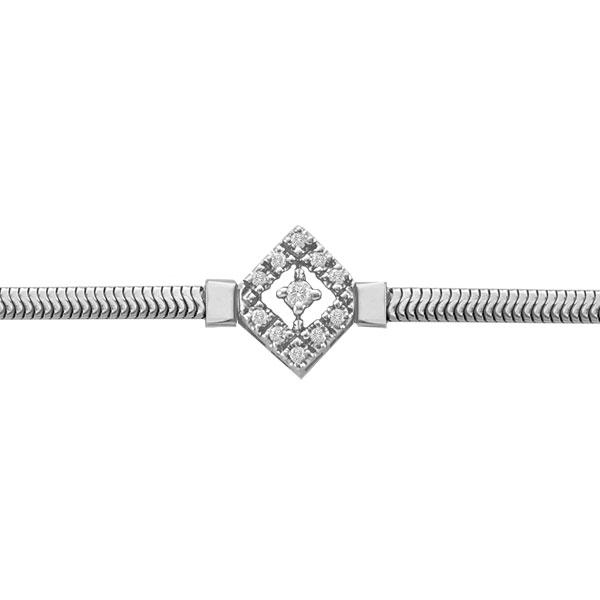 Demi Bracelet